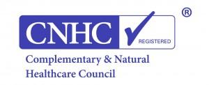 CNHC Registered Hypnotherapist
